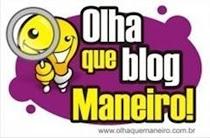 Olha Que Blog