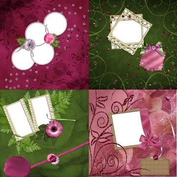 http://mjhdesigns.blogspot.com