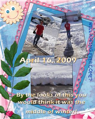 http://mjhdesigns.blogspot.com/2009/04/qp-kit-lets-spring-it.html