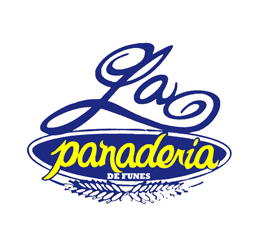 La Panaderia estrena sitio web