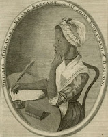 an analysis of wheatleys poem about leaving new england Biography of phillis wheatley the wheatleys—and many other slave owners in new england—regarded slaves as part of the family poems by phillis wheatley.