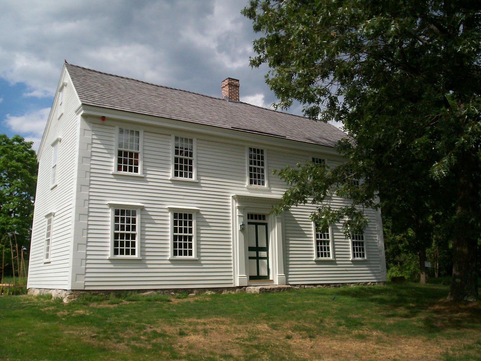 American farmhouse architecture inviting home design for American farmhouse style architecture