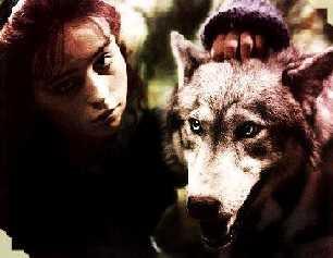 En compañía de lobos - Neil Jordan