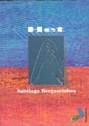 Het - Santiago Bergantinhos