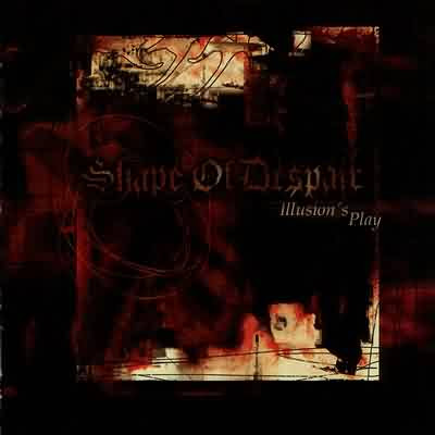 Shape of Despair - Illusions Play