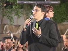 Antonio J Cordero
