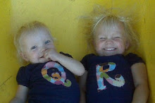 sweet sweet nieces...