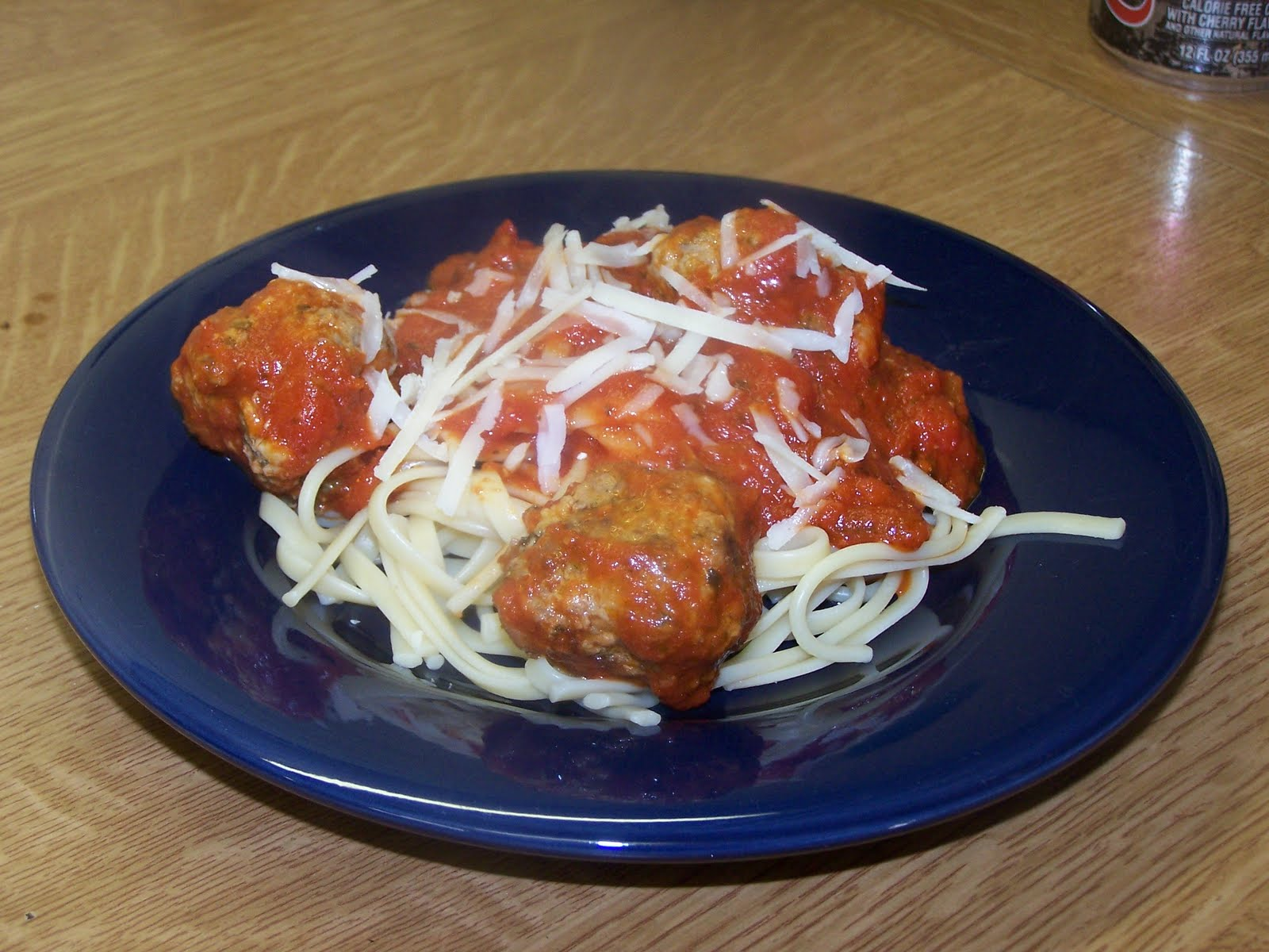 how to cook italian meatballs in the oven