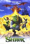 Sinopsis Shrek