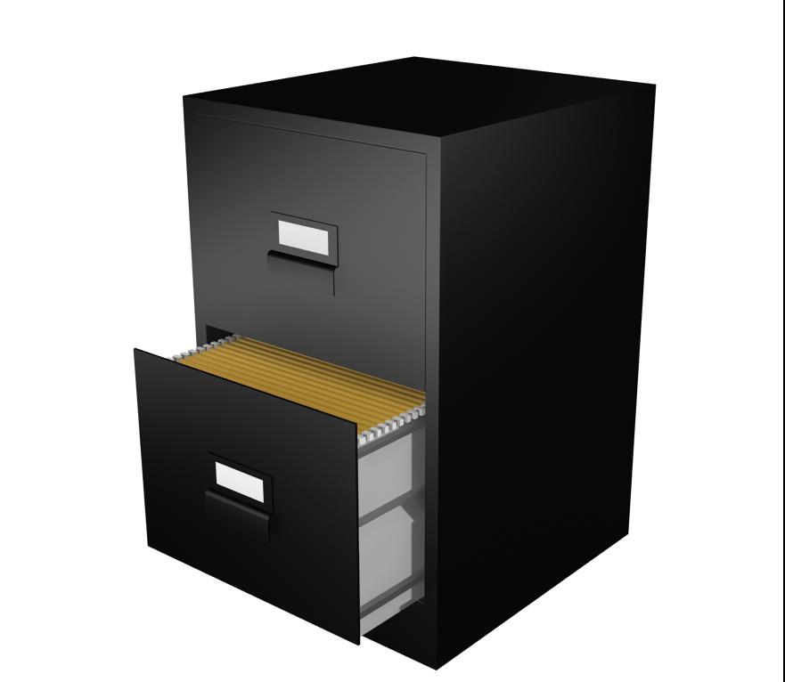 Adesivo De Coracao Parede ~ David Romero Animador 3D Armario Archivador de Oficina (Terminado)