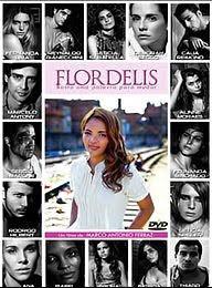 Assistir : Flor De Lis Basta Uma Palavra Para Mudar – Filmes Online