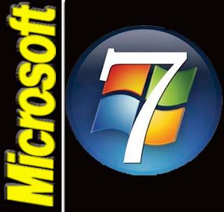Microsoft tax