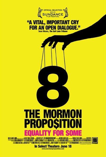 Video Thumb - Σελίδα 2 Eight_the_mormon_proposition