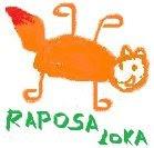 Logo Raposa