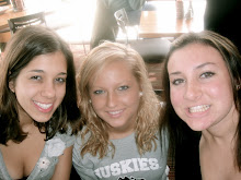 Two of My Best Friends in the Whole World...
