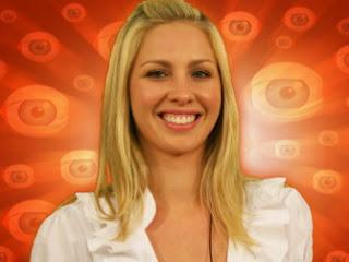 Quem sai hoje do Big Brother Brasil