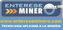 Visite lo ultimo en Tecnologia aplicada  a la Mineria