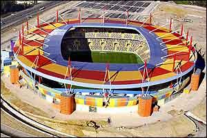 Stades vus de l'extérieur - Page 10 _39766403_estadio_municipal300