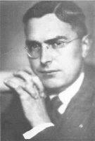 Max Euwe - Holanda