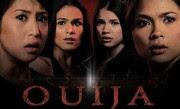 watch filipino bold movies pinoy tagalog Ouija