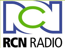 Naxos en RCN Radio