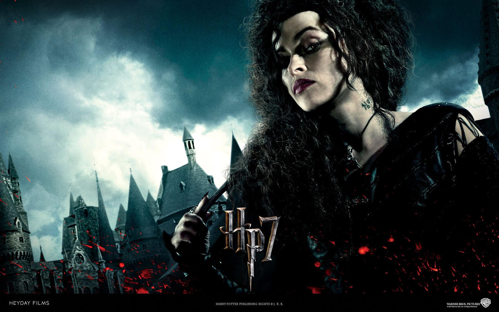 http://3.bp.blogspot.com/_UlKbSd1-6MA/TP11q15FQiI/AAAAAAAAApY/9aT1xkEHHqE/s1600/Harry-Potter-Deathly-Hallows-Wallpaper-bellatrix2.jpg