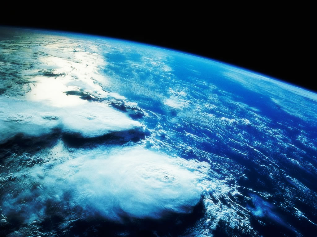 http://3.bp.blogspot.com/_UlLNxF55j10/S9C0dCkkEWI/AAAAAAAABRg/F2eFQK2OiC4/s1600/the-planet-earth.jpg