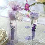 Lavender Treats