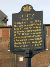 Lititz