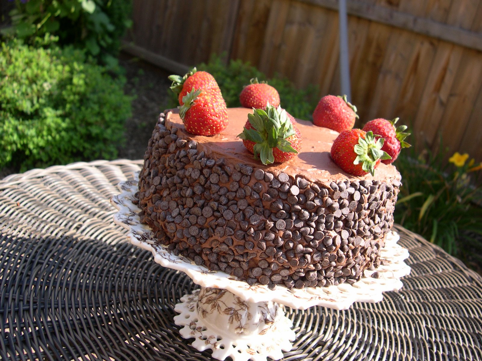 Order a cake bliss chocolate cakes - Ode To Chocolate Day