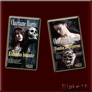 A Harper Connelly Mystery:Grave Surprise 2 by Charlaine Harris 2007, Paperback