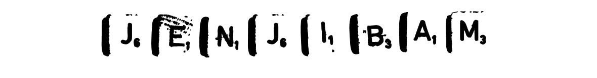 jenjibam