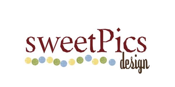 sweetPics