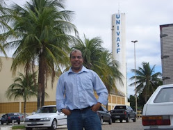 SEPRONE 2008