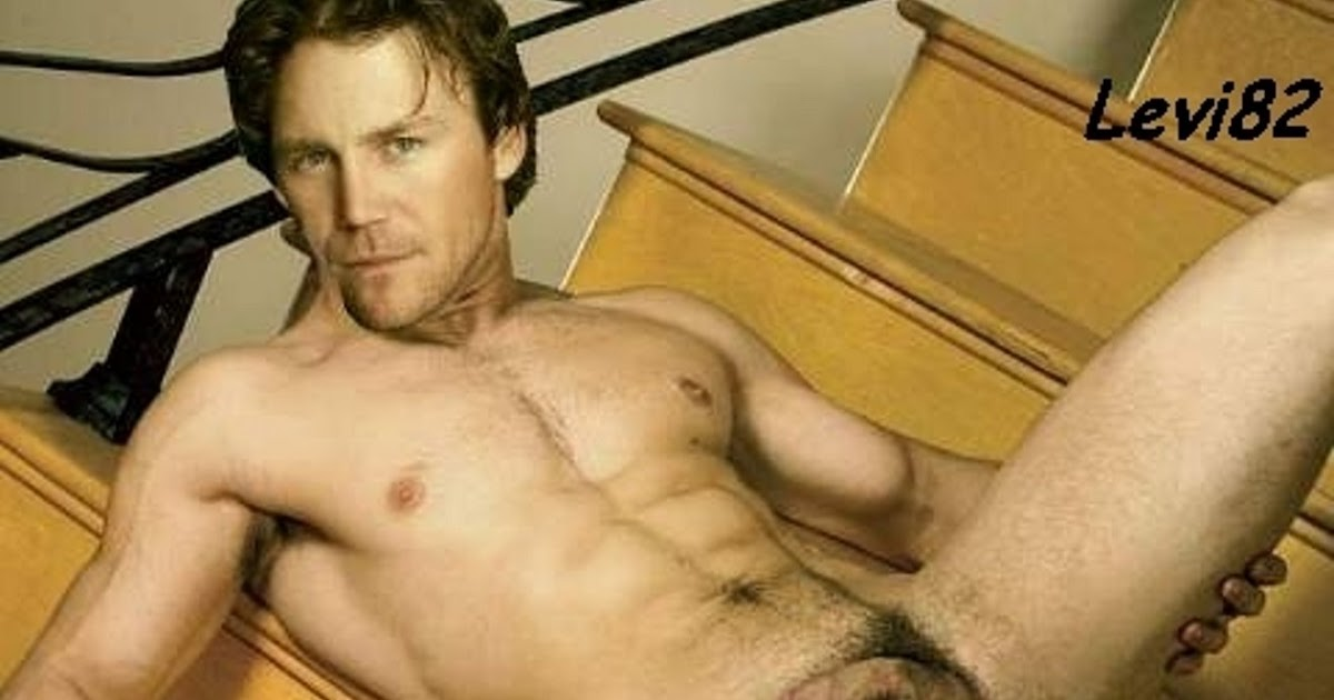 Brian krause with huge cock picture 963
