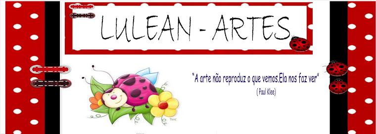 LULEAN - ARTES