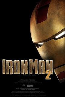 Ironman 2 Yang Kelakar Plus Tony Stark Yang Howt! Equal To Im Fall In Love!