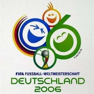 Edisi Khas World Cup: Bila Gadis Tengok Bola, Maka..?