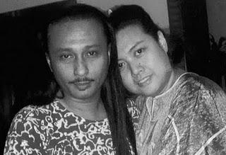 Hubungan Sulit Uncle Seekers Dan Permaisuri Siti Aishah Terbongkar!