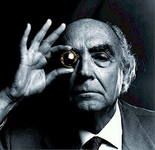 José Saramago1922-2010