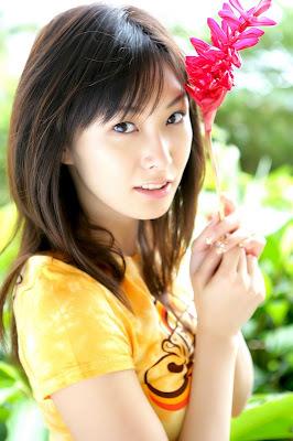 http://3.bp.blogspot.com/_UmR7PsGWAAw/SRITHibsjvI/AAAAAAAAF5U/MfWcnq8cMl0/s400/nao-nagasawa-1.jpg
