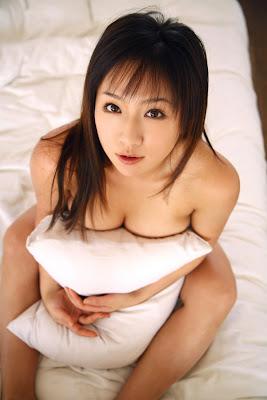 Aikawa Yuzuki
