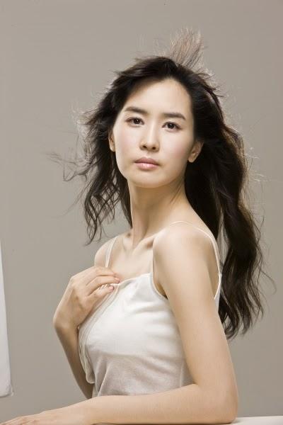 erotic sensual women korean girls in sydney