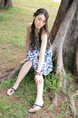 Japanese Junior Idol Miyuu http://serbagunamarine.com/miyuu-sawai-image-anoword-search-video-blog.html