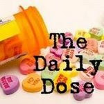 The Daily Dose