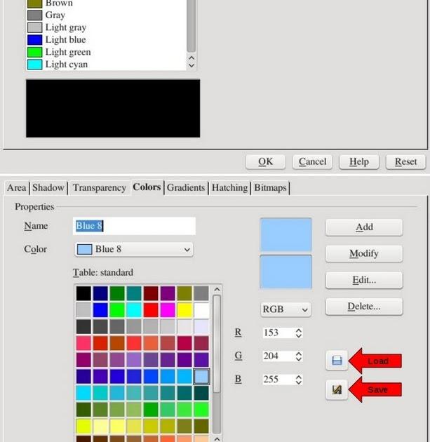 introduction to visual image interpretation 0WhAn