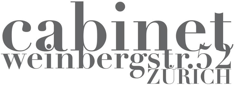 Cabinet Zürich
