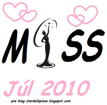 http://3.bp.blogspot.com/_Umc9JCsJhsM/TDoQkdxh9qI/AAAAAAAAAww/CdrGJwp_xkE/s1600/miss+logo.png