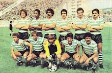 Campees 1981/82