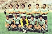 Campeões 1981/82